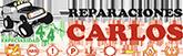 Reparaciones Carlos